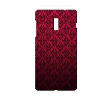 Cases  Cover, Designer Printed Back Cover For OnePlus 2 : By Kyra
