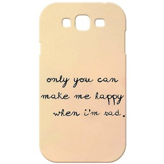 Cases  Cover, Designer Printed Back Cover For Samsung Galaxy Grand Neo Plus : By Kyra