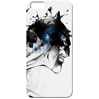 Cases  Cover Designer Printed Back Cover For   5 : By Kyra