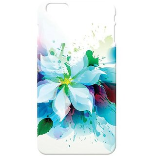 Cases  Cover Designer Printed Back Cover For   6 : By Kyra