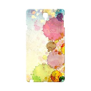 Cases  Cover, Designer Printed Back Cover For Samsung Galaxy Note 3 Neo : By Kyra