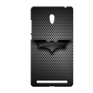 Cases  Cover, Designer Printed Back Cover For Asus Zenfone 6 : By Kyra