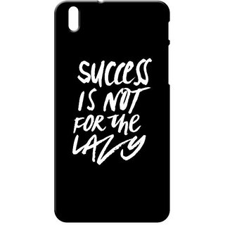 Cases  Cover, Designer Printed Back Cover For HTC Desire 816 : By Kyra