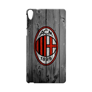 Cases  Cover, Designer Printed Back Cover For HTC Desire 828 : By Kyra