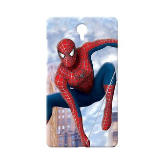 Cases  Cover, Designer Printed Back Cover For Lenovo Zuk Z1 : By Kyra