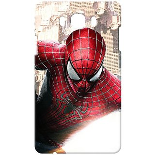 Case  Cover, Designer Printed  Back Cover For Samsung Galaxy J5 2016 : By Kyra
