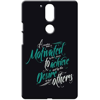 Case  Cover, Designer Printed  Back Cover For Motorola Moto G4 Plus : By Kyra