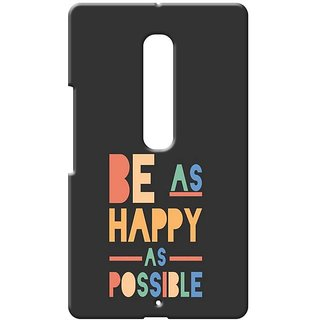 Case  Cover, Designer Printed  Back Cover For Motorola Moto X Play : By Kyra