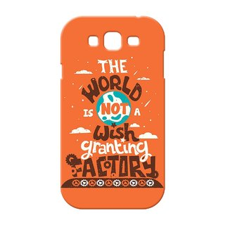 Designer High Quality Printed Back Cover For Samsung Galaxy Grand : By Kyra