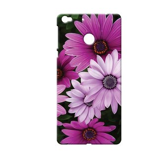 Cases  Cover, Designer Printed Back Cover For LeEco Le 1s : By Kyra