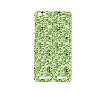 Cases  Cover, Designer Printed Back Cover For Lenovo Vibe K5 Plus : By Kyra