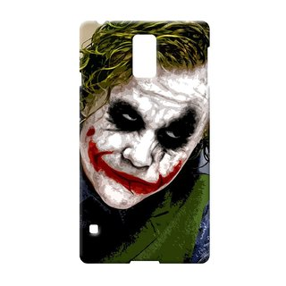 Cases  Cover, Designer Printed Back Cover For Samsung Galaxy S5 : By Kyra
