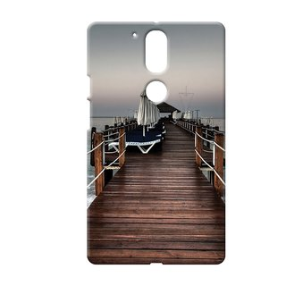 Cases  Cover, Designer Printed Back Cover For Motorola Moto G4 Plus : By Kyra