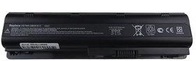 MSRD Compatible Laptop Battery Compaq Presario HP G4, Series