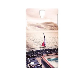 Cases  Cover, Designer Printed Back Cover For Samsung Galaxy S4 : By Kyra
