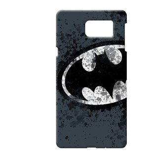 Cases  Cover, Designer Printed Back Cover For Samsung Galaxy S7 : By Kyra