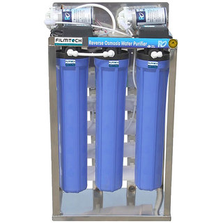 50LPH RO Water Purifier