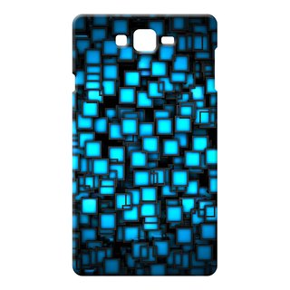 Case  Cover, Designer Printed  Back Cover For Samsung Galaxy J3 2016 : By Kyra