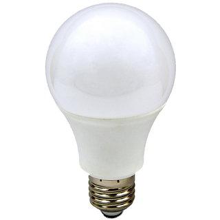 Envega Led Bulb 3W