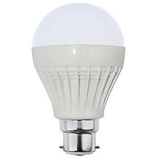 Envega Led Bulb 5W