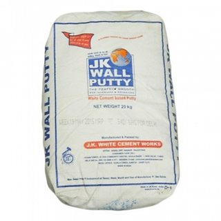 Buy Jk Wall Putty Online ₹4799 From Shopclues