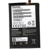 Panasonic Eluga L2 Battery 2500 mAh