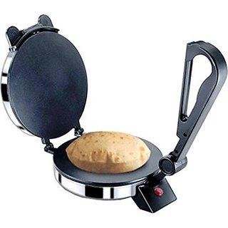 Chapati/ Roti/Khakhra Maker