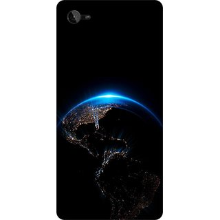 Go Hooked Designer Soft Back Cover For Lenovo ZUK Z2 Plus + Free Mobile Stand (Assorted Design)