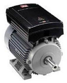VLT Drive Motor