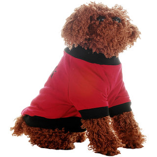 Futaba Puppy