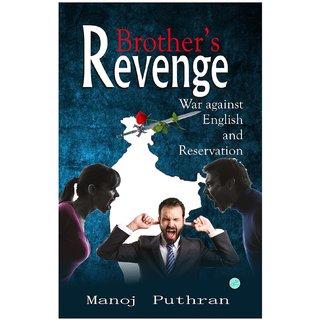 Brother's Revenge