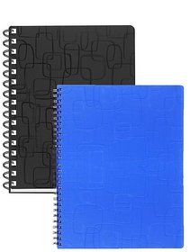 Solo Note Book (Pack Of 2)
