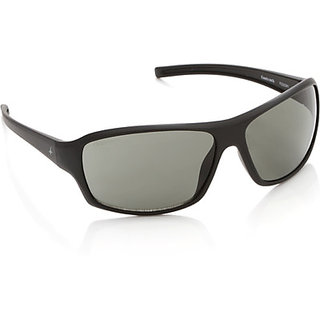 Fastrack Rectangular Sunglasses Original Fastrack Sunglasses