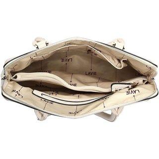 832fce9be29d Lavie Maori Nude Handbags(Hjbv611187B4)