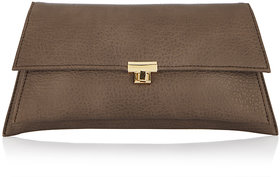 Be Trendy Brown Faux Leather Wallet LW-312-BR