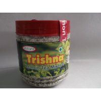 TRISHNA LEMON TEA 200 GRAMS. MAKES YOUR LEMON TEA INSTANTLY