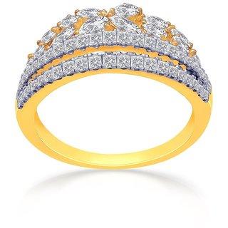 Mine Diamond Ring FJRFAB2287RN