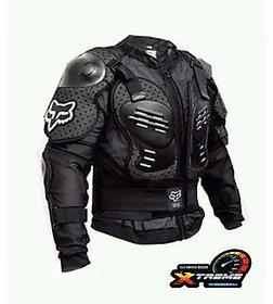 Chest Guard (FOX) (inner jacket)