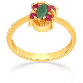 Precia Precious Ring HBDAAAABZTJL