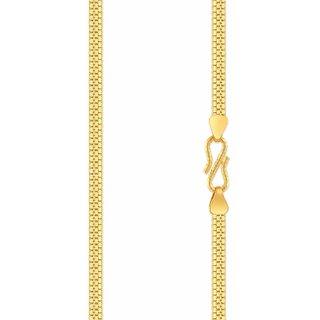 Malabar Gold Chain MHAAAAABYQWK