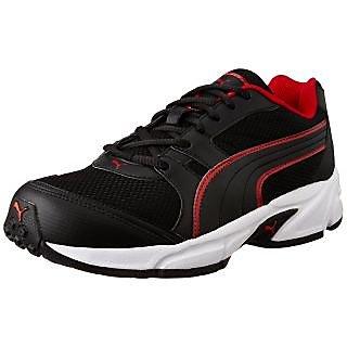 73774adb48a0 Buy Puma Men S Strike Ii Dp Running Shoes Online   ₹2499 from ShopClues