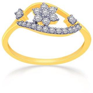 Mine Diamond Ring AJRRNG6247