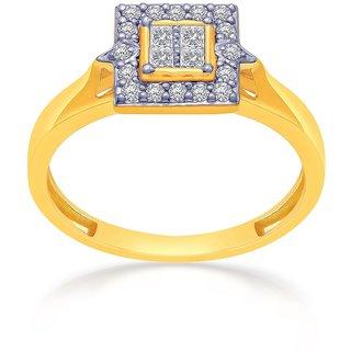 Mine Diamond Ring AMR1112503