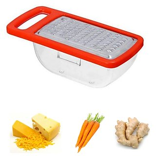 SRK Cheese Grater And Slicer