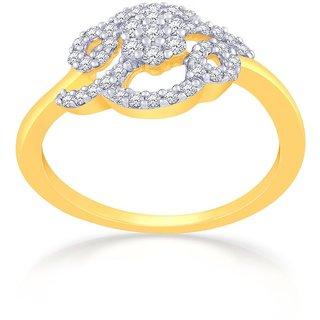 Mine Diamond Ring AJRRNG5042