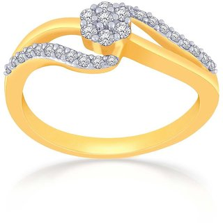 Mine Diamond Ring AJRRNG6053