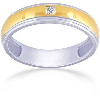 Mine Diamond Ring AMR1113075