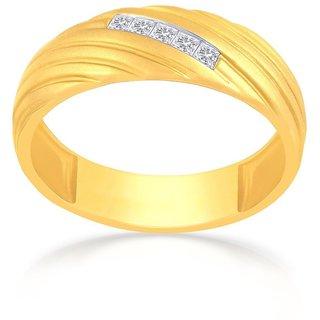 Mine Diamond Ring AMR11A0018