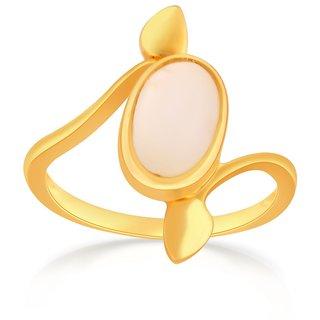 Precia Precious Ring ANDAAAAAAPYI