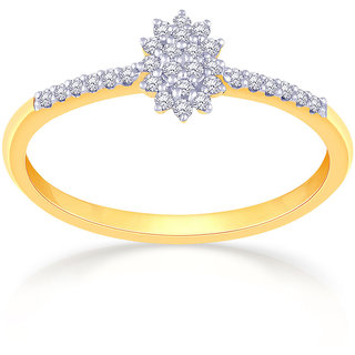 Mine Diamond Ring ASRAJR24562